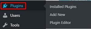 elementor stuck on loading screen